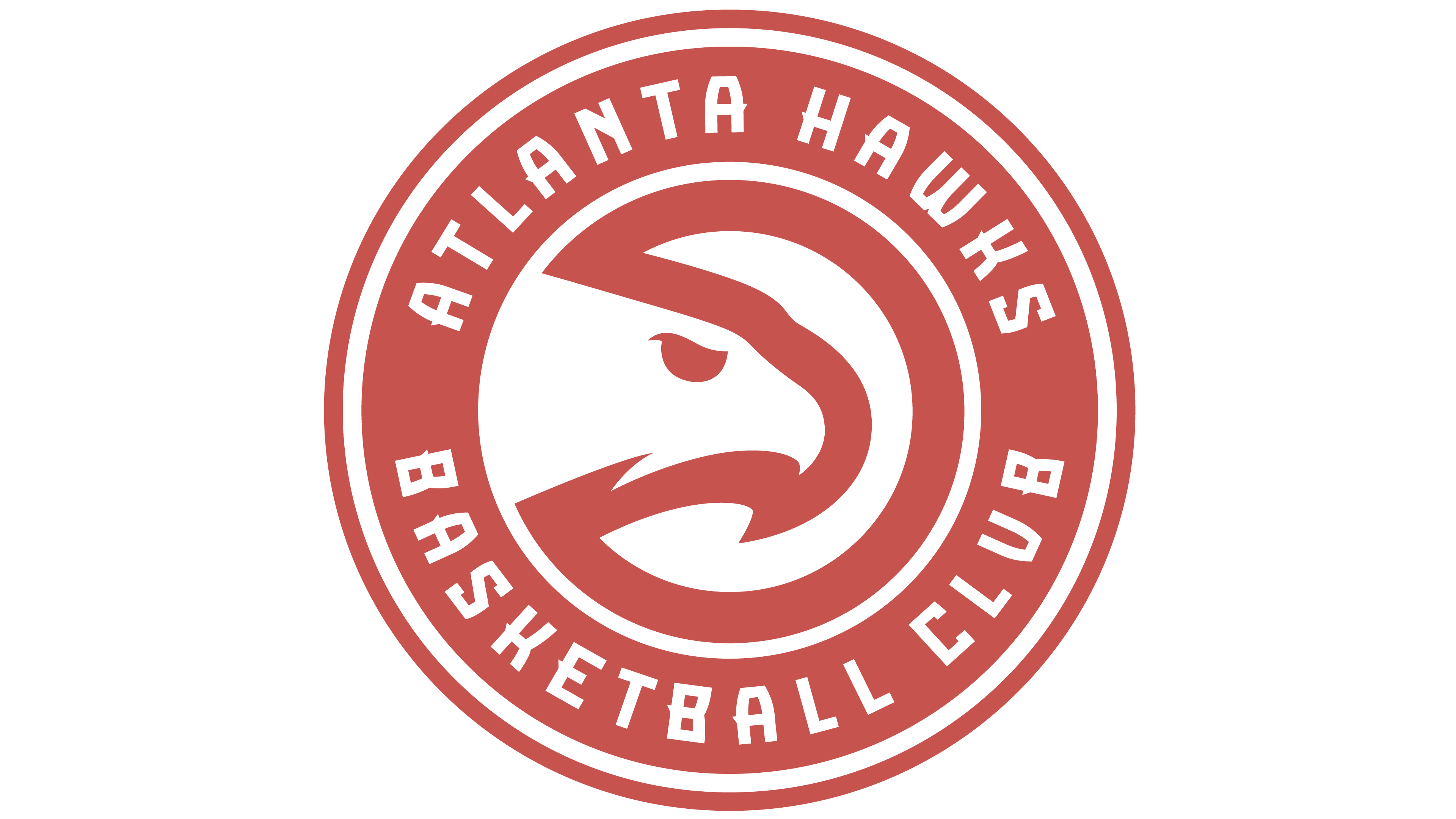 Upcoming Atlanta Hawks games in February thumbnail